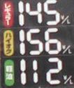 GS01.jpg