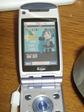 N901iS.JPG